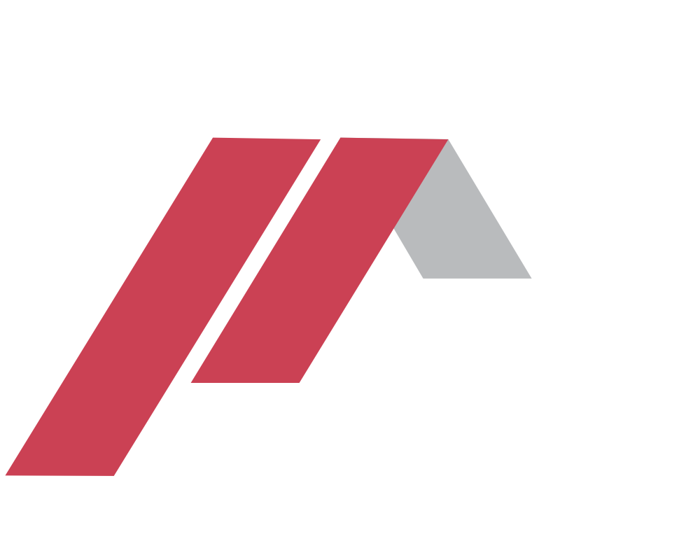 Commercial & Residential Construction Services | Quinn Developments